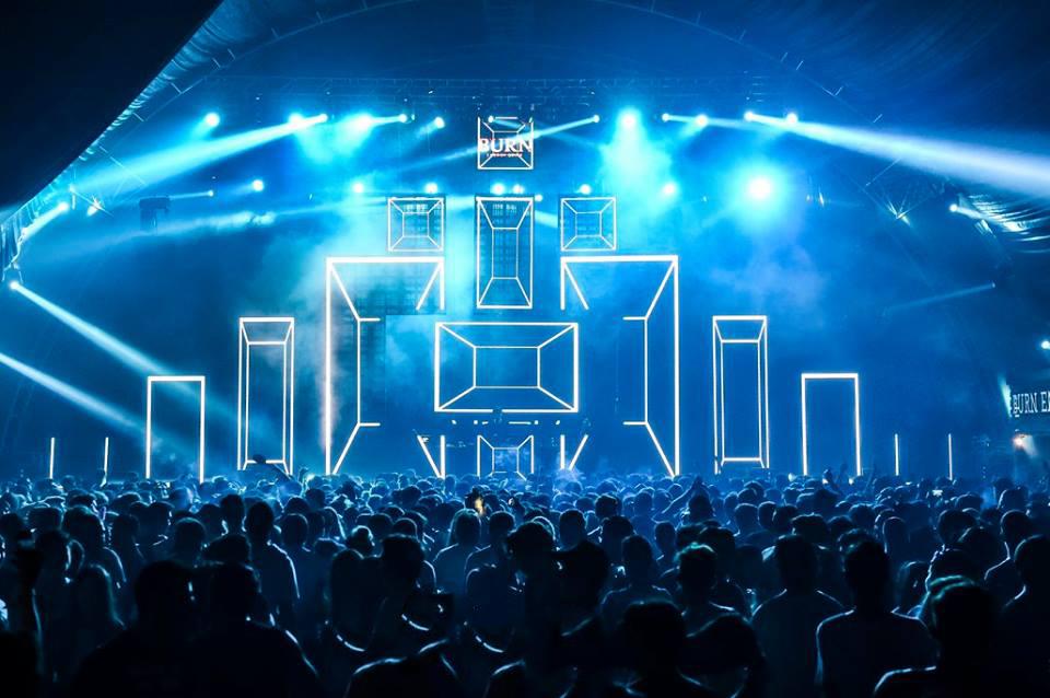 Electropol Festival