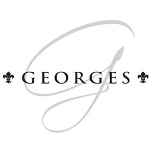 georges hotel