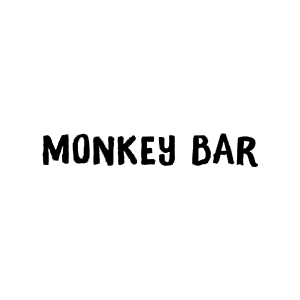 monkeyistanbul
