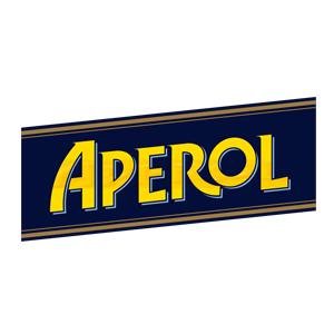aperal